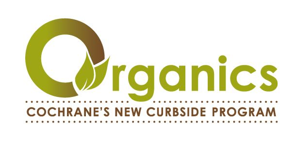 Organics-Logo-with-Tagline