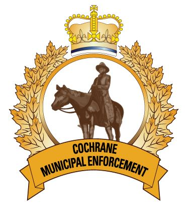 Town-of-Cochrane---Municipal-Enforcement-Logo.jpg