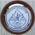 Cochrane Curling Club