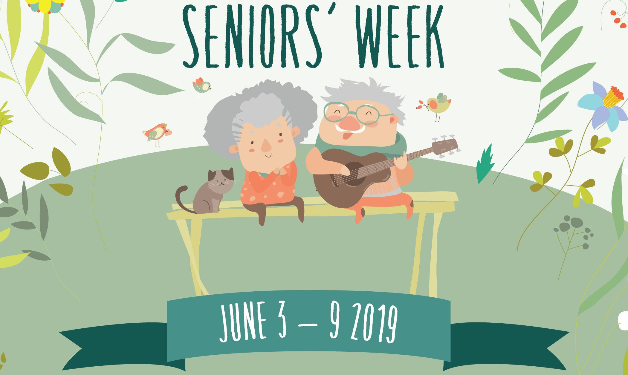 Seniors-Week-Postcard-2019-1