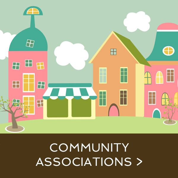 CommunityAssociationsWeb