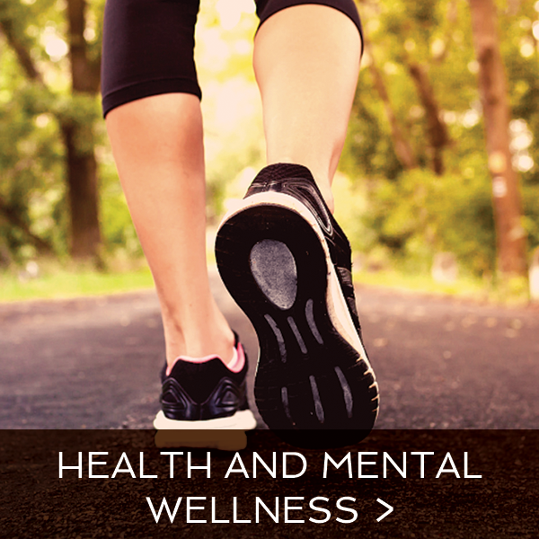 Health-and-mental-wellness