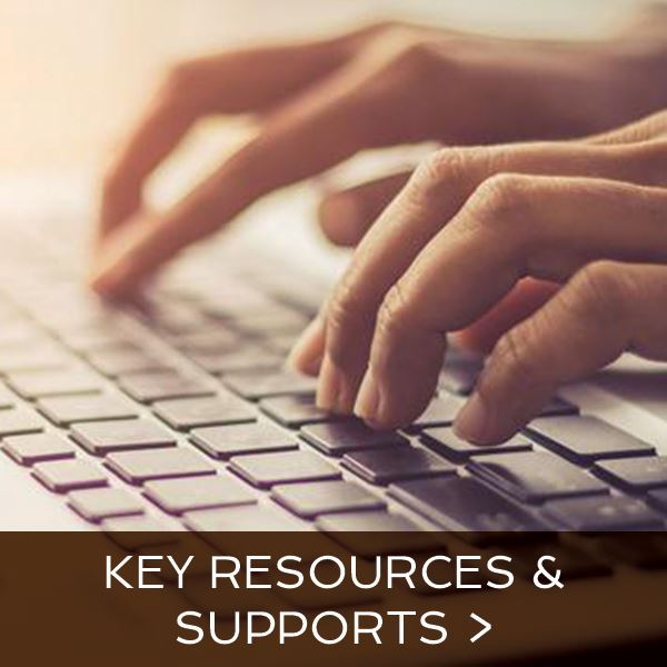 Key-resources