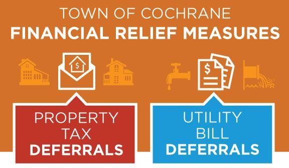 CochraneFinancialReliefMeasuressm