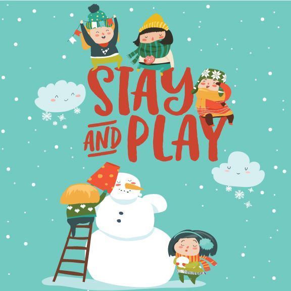 Stay-and-Play-Winter