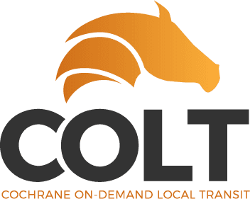 COLT-logo Opens in new window